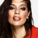 Revlon X Ashley Graham