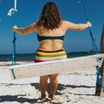 le beach body c'est quoi ?