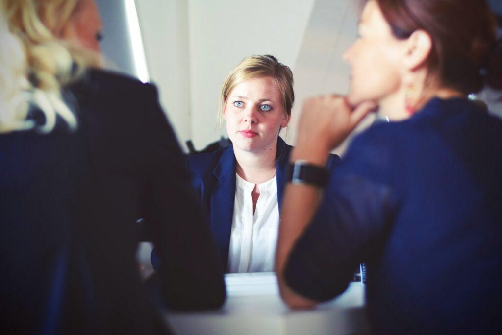 Discrimination et grossophobie au travail